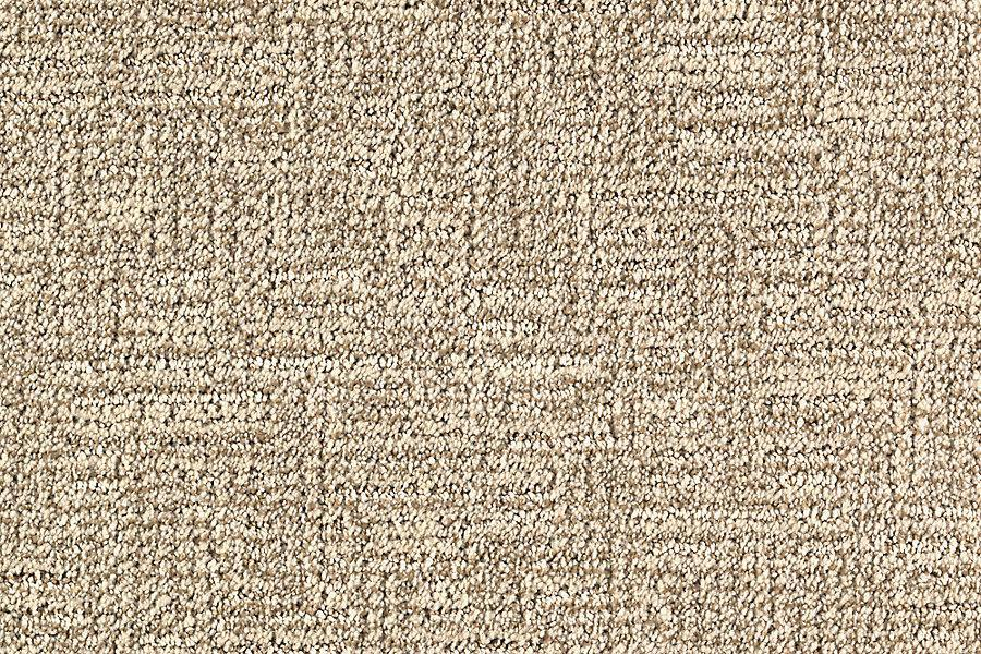 Exquisite Delight - Avalon Beige Carpet - Jordans Flooring