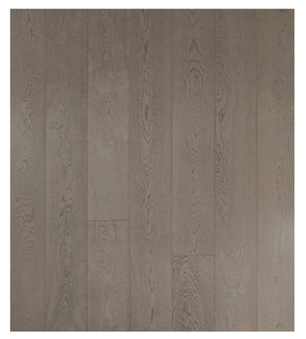 Castle Collection European White Oak - Balmoral Hardwood - Jordans Flooring
