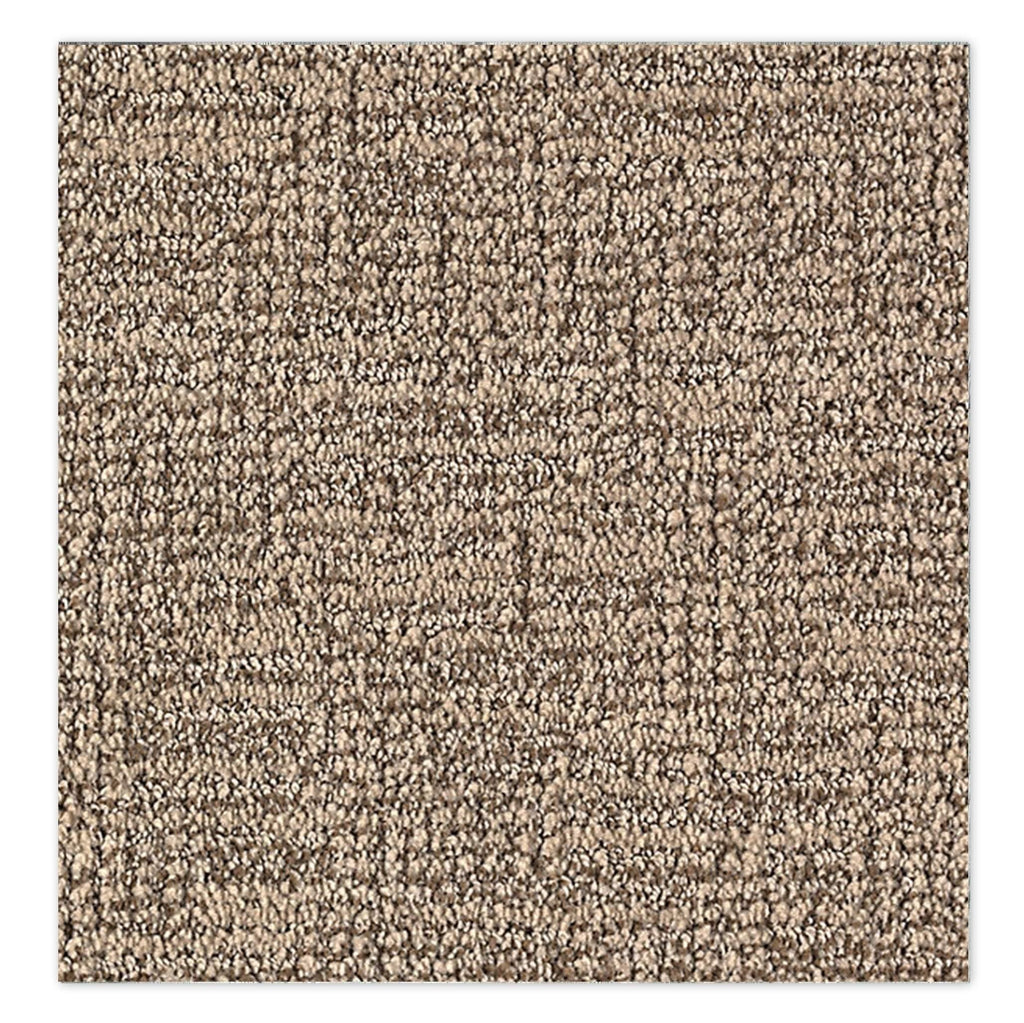 Exquisite Delight - Brushed Suede Carpet - Jordans Flooring