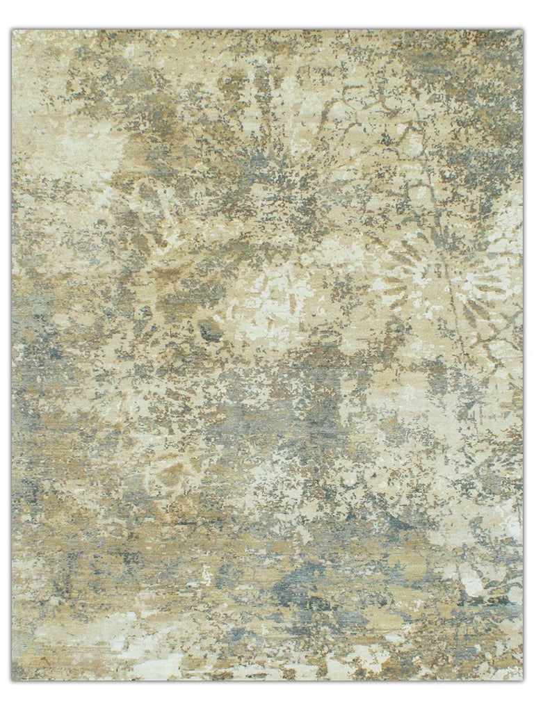 Vanguard - CE2264B, Area Rug - Jordans Floor Covering