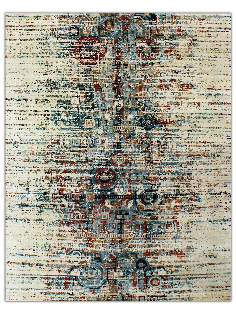 Vanguard - CE3556B, Area Rug - Jordans Floor Covering
