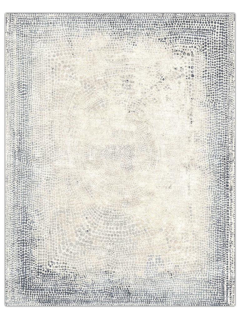 Rohit - Taupe CK37, Area Rug - Jordans Floor Covering