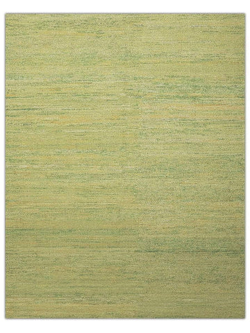 Chic - CHI3, Area Rug - Jordans Floor Covering