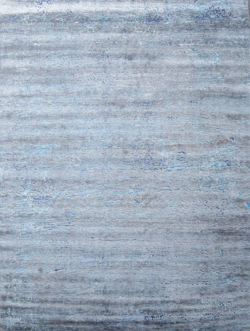 Cracked Up - Grey/Blue | Area Rug Area Rug - Jordans Flooring