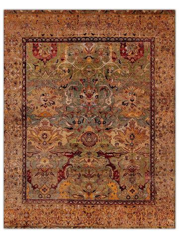Woven Creations - AC229, Area Rug - Jordans Floor Covering