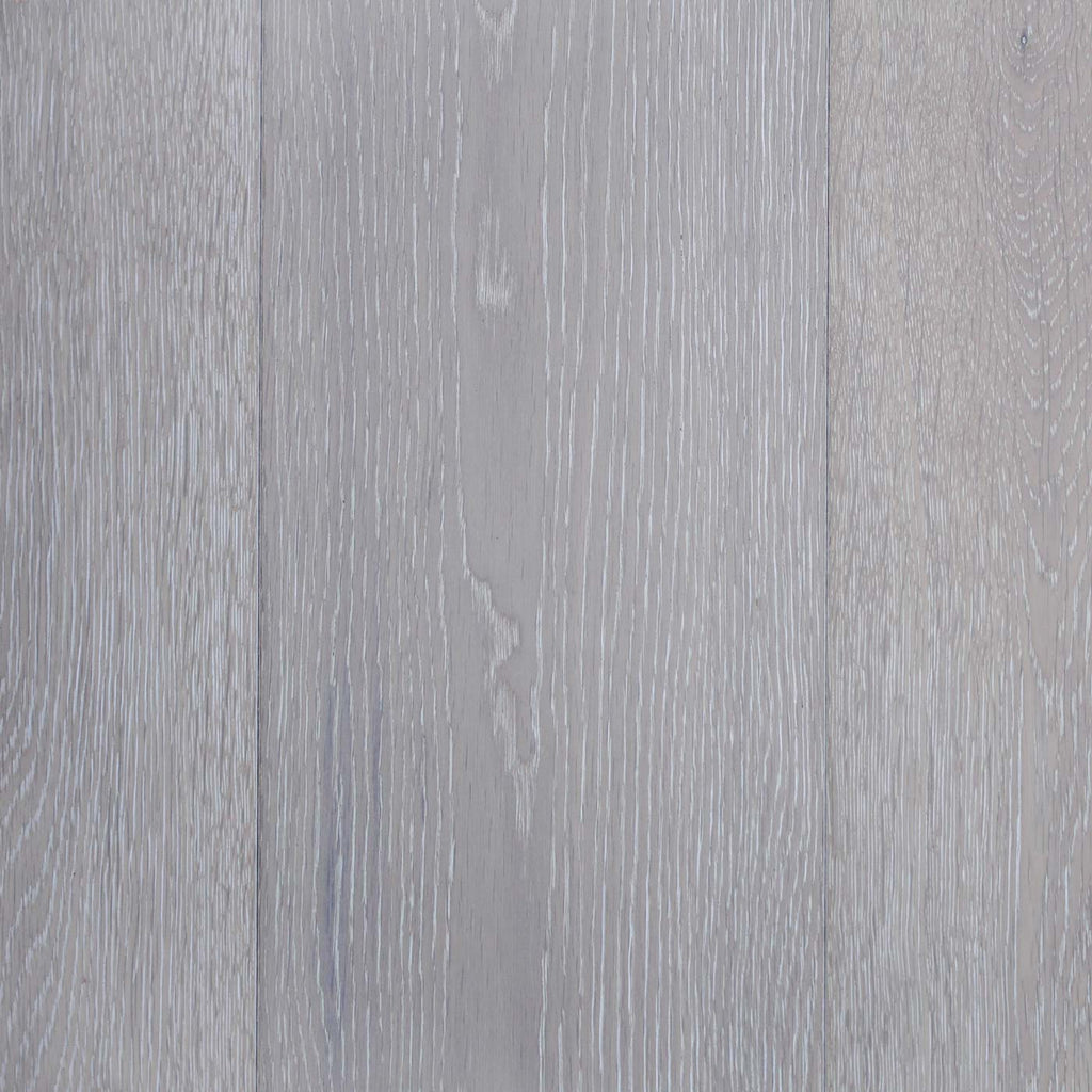 "7.5"" Sylvan Select Hardwood - Great Plains Collection - Jordans Flooring"