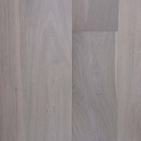 "7.5"" Leduc Select Hardwood - Great Plains Collection - Jordans Flooring"