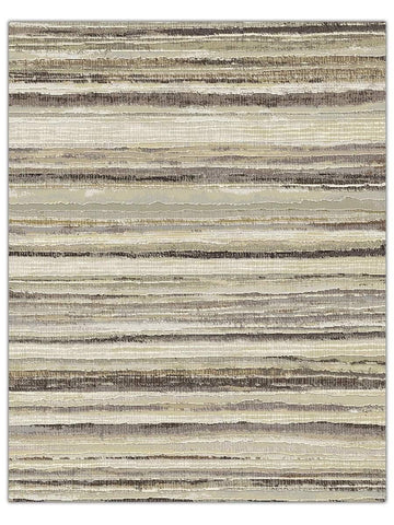 Designer Collection - Earth 8282 Machine Made Area Rug - Jordans Flooring