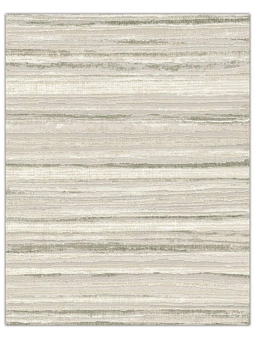 Designer Collection - Parchment 6575, Machine Made Area Rug - Jordans Floor Covering