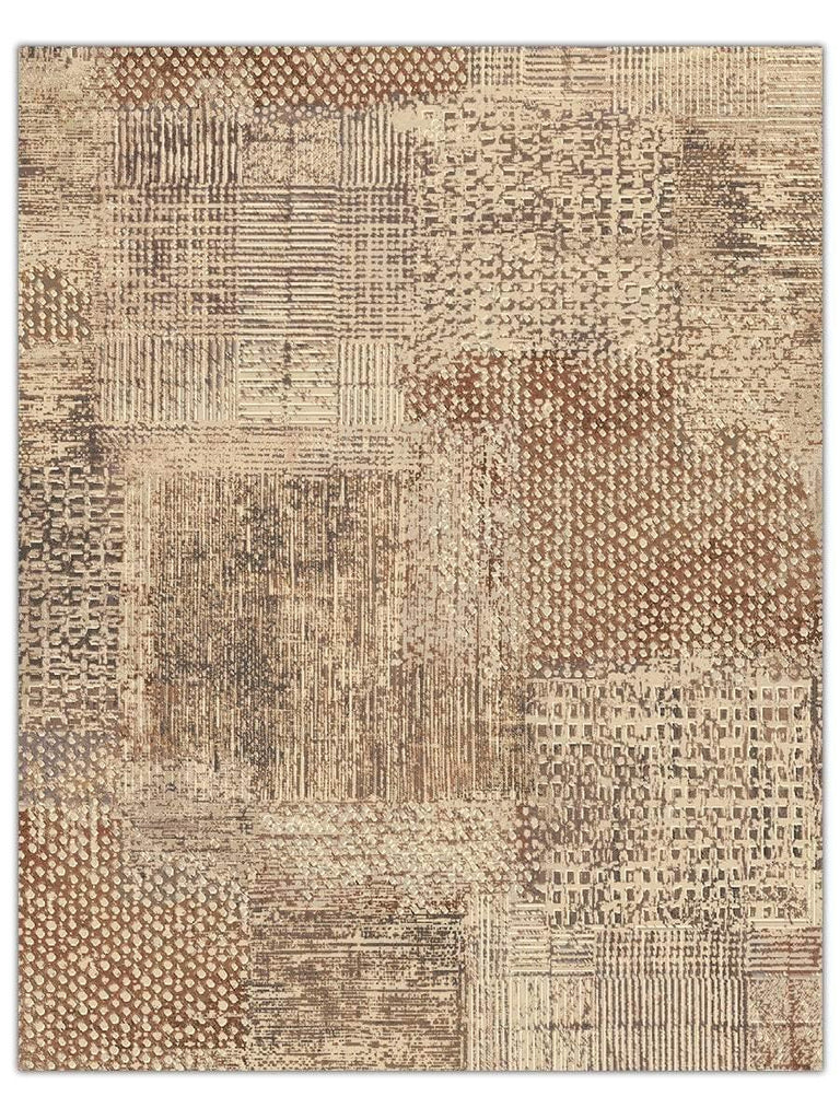 Designer Collection - Sunset 6888 Machine Made Area Rug - Jordans Flooring