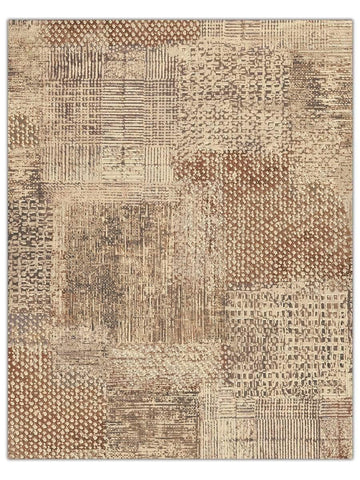 Designer Collection - Sunset 6888, Area Rug - Jordans Floor Covering