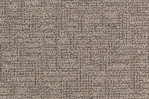Exquisite Delight - Distant Thunder Carpet - Jordans Flooring