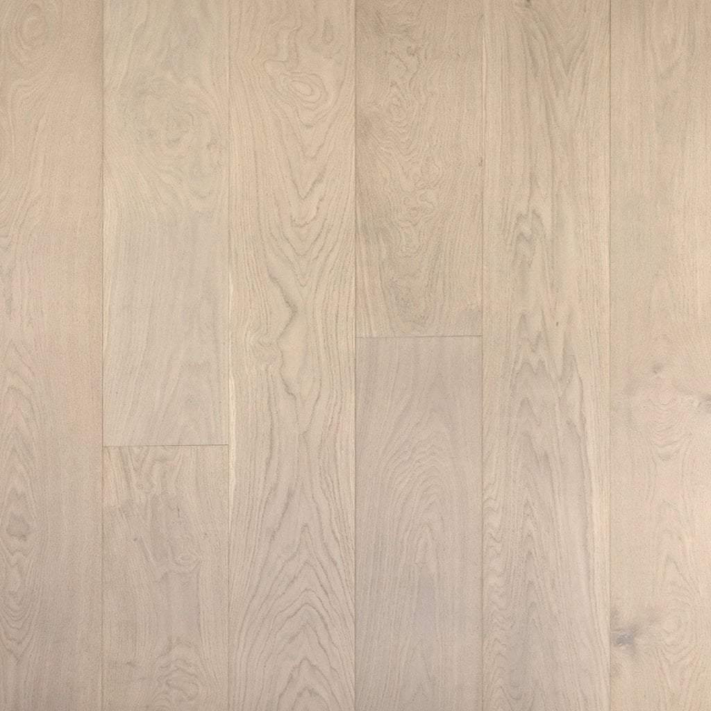 Castle Collection European White Oak - Dover Hardwood - Jordans Flooring