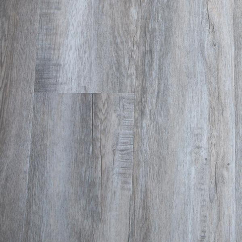 Place and Go Pro - Driftwood, Vinyl Plank - Jordans Floor Covering