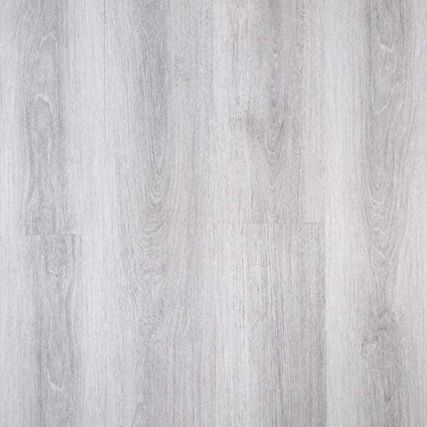 Place and Go Platinum - Glacier Vinyl Plank - Jordans Flooring