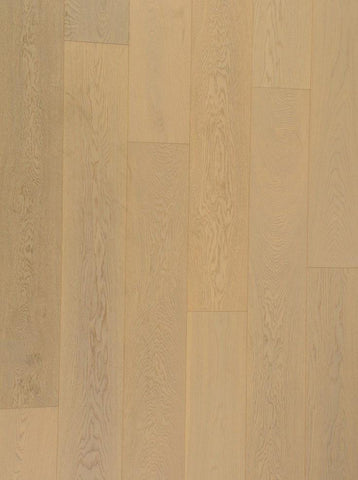 Great Plains Collection - Camrose Select Hardwood - Jordans Flooring