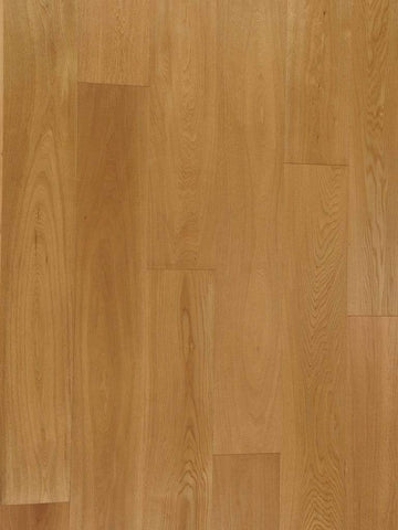 "7.5"" Drumheller Select Hardwood - Great Plains Collection - Jordans Flooring"