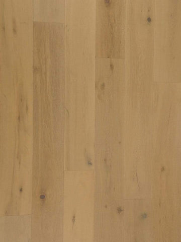 Great Plains Collection - Innisfail Hardwood - Jordans Flooring