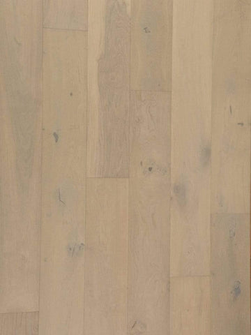 Great Plains Collection - Lomond Hardwood - Jordans Flooring