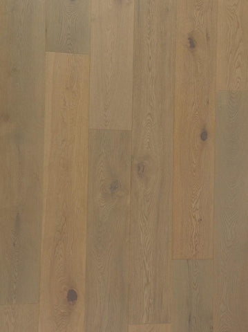 "7.5"" Provost Hardwood - Great Plains Collection - Jordans Flooring"