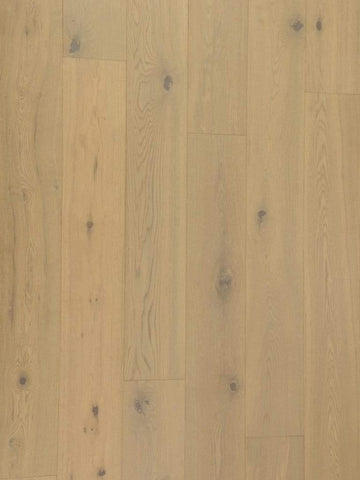 Great Plains Collection - Taber Hardwood - Jordans Flooring