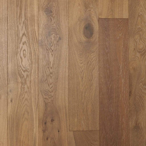 "7.5"" Strathmore Hardwood - Great Plains Collection - Jordans Flooring"