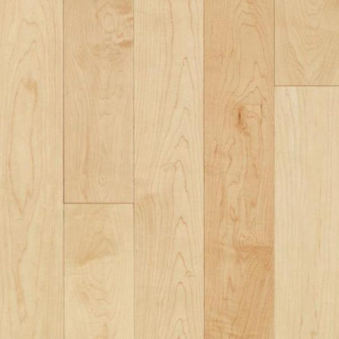Flex18 Hardwood | Multiple Colours Hardwood - Jordans Flooring