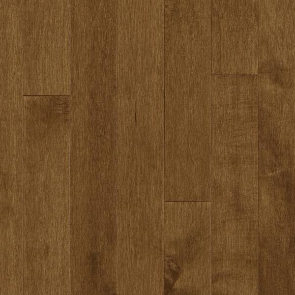 Hard Maple, Sierra, Hardwood - Jordans Floor Covering