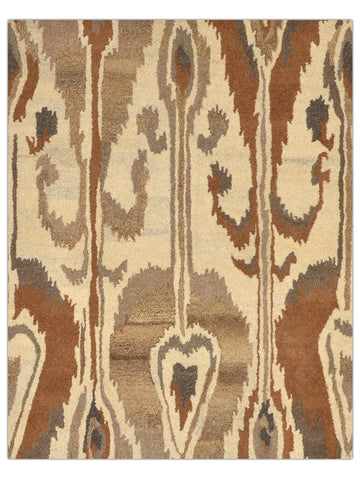 Spectrum - Bianca, Area Rug - Jordans Floor Covering