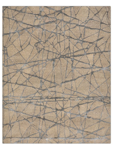 Spectrum - Maxim, Area Rug - Jordans Floor Covering