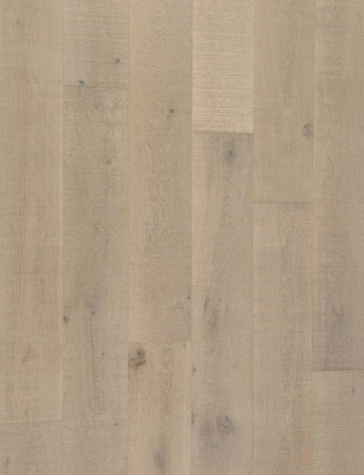"7.625"" Moray Hardwood - Highlands Collection - Jordans Flooring"