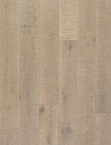 Highlands Collection - Moray Hardwood - Jordans Flooring