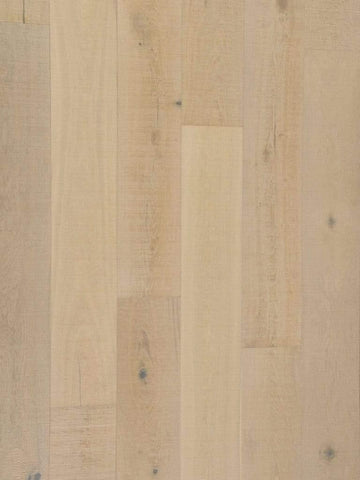 "7.625"" Skye Hardwood - Highlands Collection - Jordans Flooring"