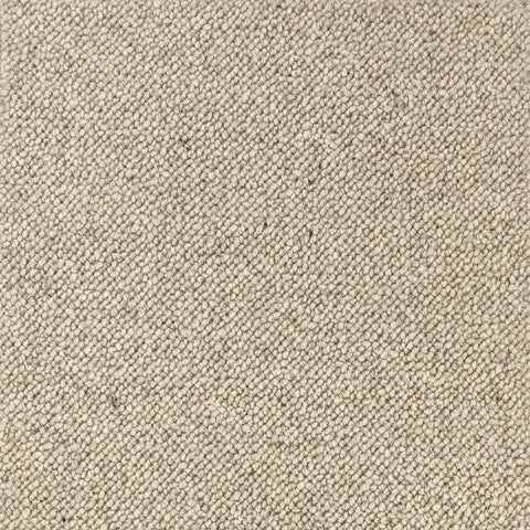 Highlands Wool Carpet - Berber Carpet - Jordans Flooring