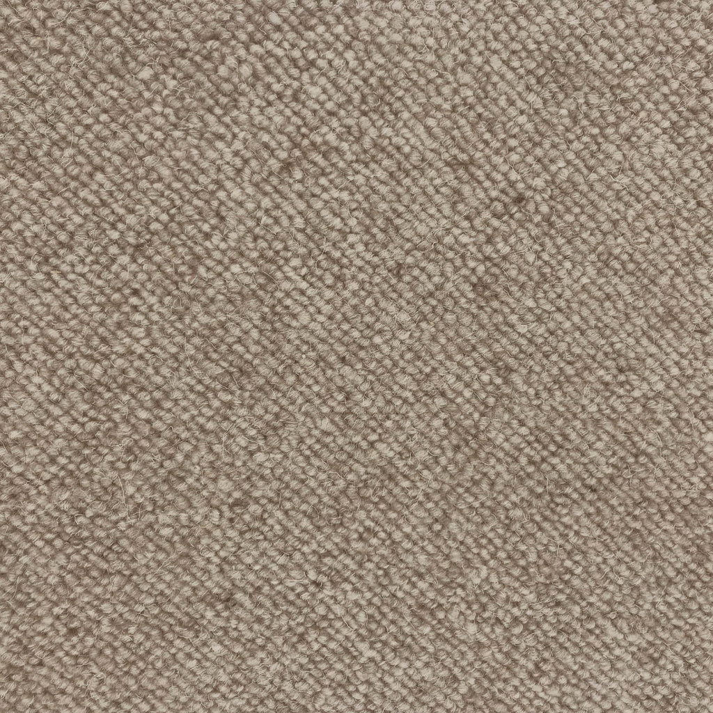 Highlands Wool Carpet - Granite Carpet - Jordans Flooring
