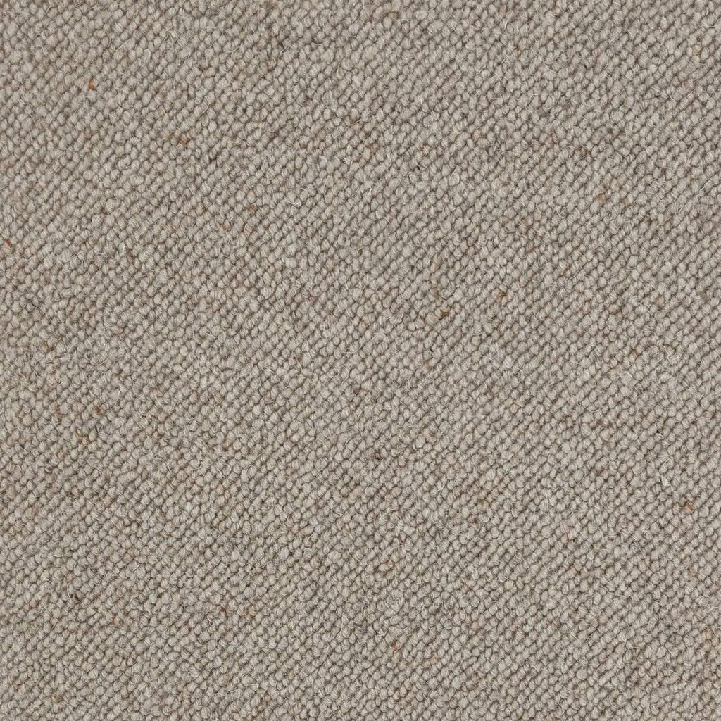 Highlands Wool Carpet - Spice Carpet - Jordans Flooring