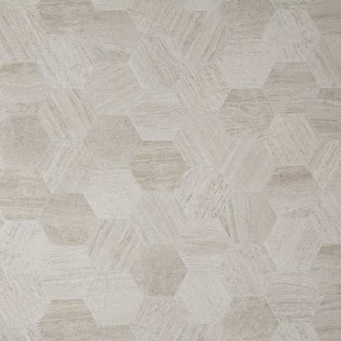Luxury Vinyl Sheet - Hive / Honey Sheet Vinyl - Jordans Flooring