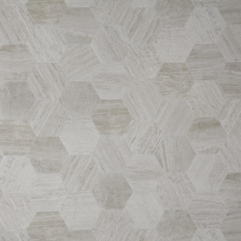 Luxury Vinyl Sheet - Hive / Pollen, Sheet Vinyl - Jordans Floor Covering