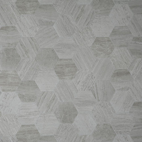 Luxury Vinyl Sheet - Hive / Swarm, Sheet Vinyl - Jordans Floor Covering