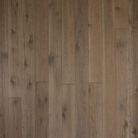 Castle Collection Hickory Hand Distressed - Kingsgate Hardwood - Jordans Flooring