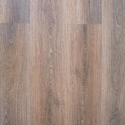 Place and Go Platinum - Manhattan Vinyl Plank - Jordans Flooring