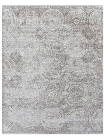 West Side - N968SK, Area Rug - Jordans Floor Covering
