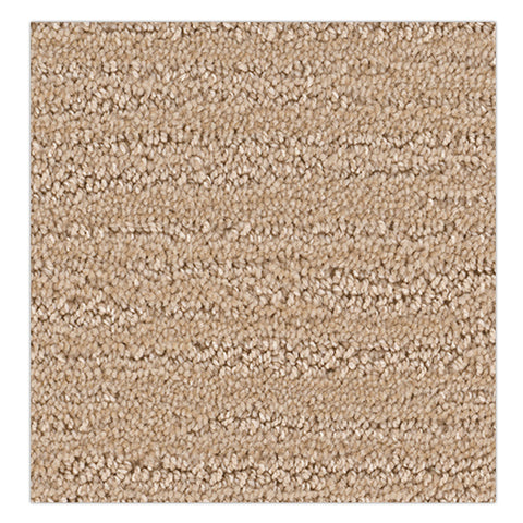 Seascape Carpet - Baja, Carpet - Jordans Floor Covering