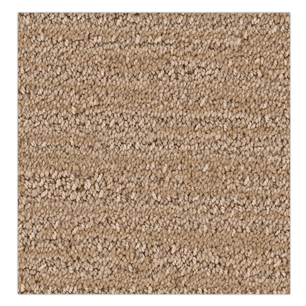 Seascape Carpet - Biscayne, Carpet - Jordans Floor Covering