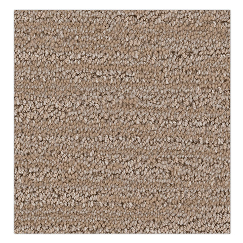 Seascape Carpet - Daytona, Carpet - Jordans Floor Covering
