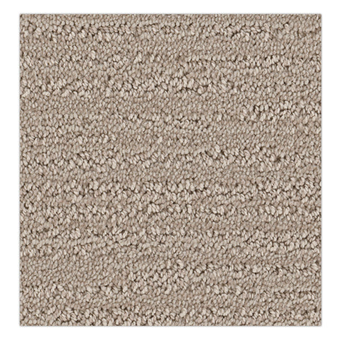 Seascape Carpet - Destin, Carpet - Jordans Floor Covering