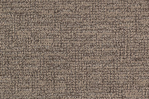 Exquisite Delight - Silhouette Carpet - Jordans Flooring