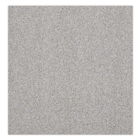 Belmont Stainmaster Carpet - Silver Tease, Carpet - Jordans Floor Covering