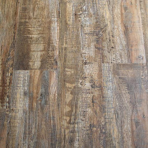 Place and Go Pro - Timberland Vinyl Plank - Jordans Flooring