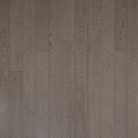 "6"" Wentworth Hardwood - Castle Collection - Jordans Flooring"